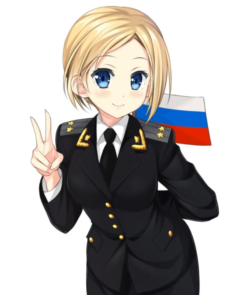 http://mtdata.ru/u5/photo73A3/20284667850-0/original.jpg