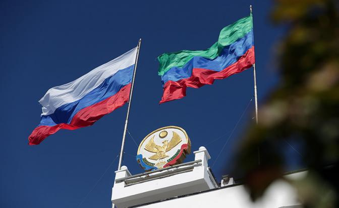 Москва дала отмашку на «зачистку» кланов в Дагестане