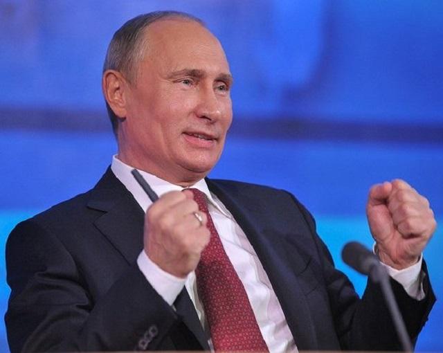 США расслабились, а России удалось совершить очередное чудо