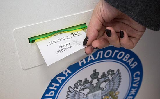 Россияне лишены «чувства налогоплательщика»: ФНС и Минфин раскритиковали идею уплаты налогов на труд лично гражданами