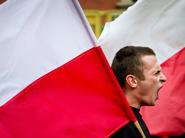 «СССР виновна в начале Второй мировой войны»: какие настроения завладевают Польшей