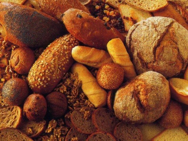 ФАС запретила рекламный ролик за оскорбление хлеба