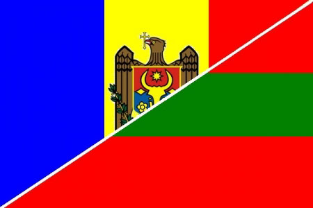 Исторический шанс Приднестровья