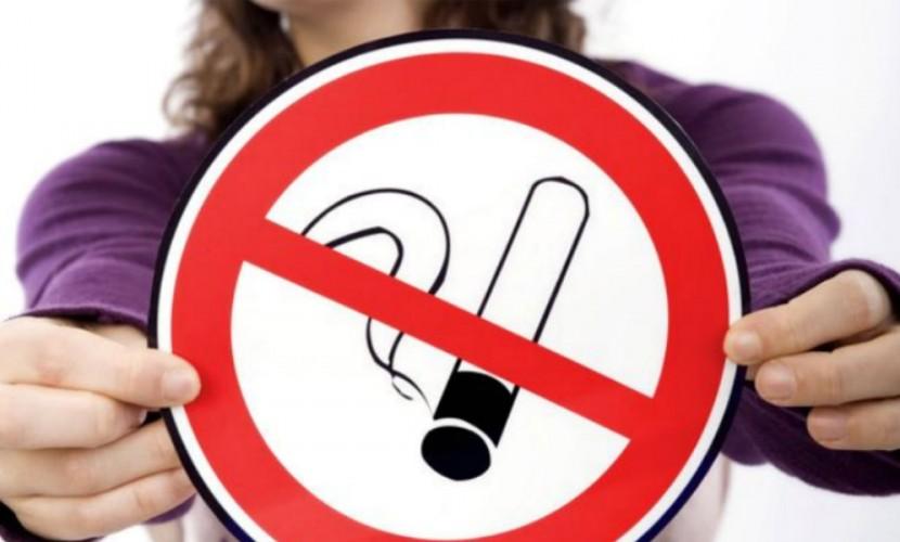Добить уж совсем: Минздрав предложил увеличить российским курильщикам рабочий день