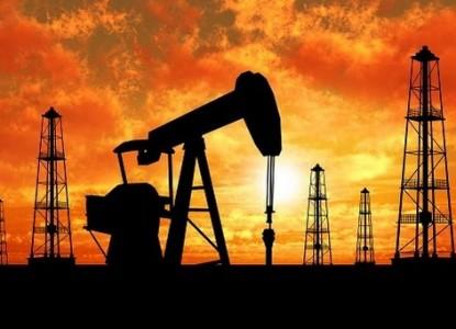Россия начала готовиться к нефтяному эмбарго