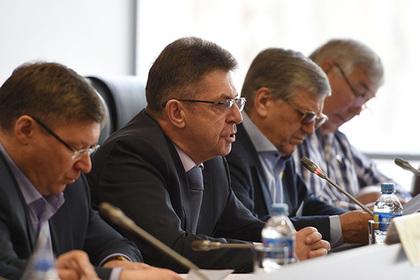 Союз биатлонистов России отказался отдавать ЧМ-2021