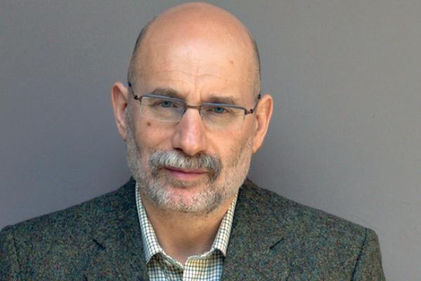 Акунин стал претендентом на европейскую литературную премию