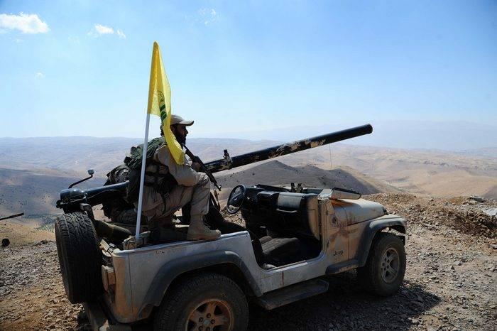 Эксперт: США не удалось создать в Сирии управляемые военные формирования