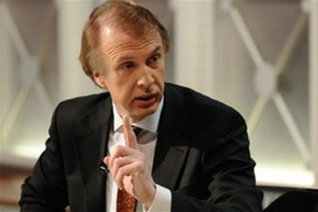«Попередник» советует Климкину отложить визит в Венгрию