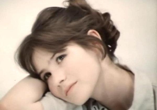 """Ирина Варлей: три кинороли младшей сестры """"кавказской пленницы"""""""