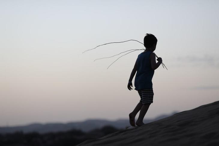 Беата Блащук, Польша дети, детские фото, детство, конкурс, летние фото, лето, трогательно, фотографии