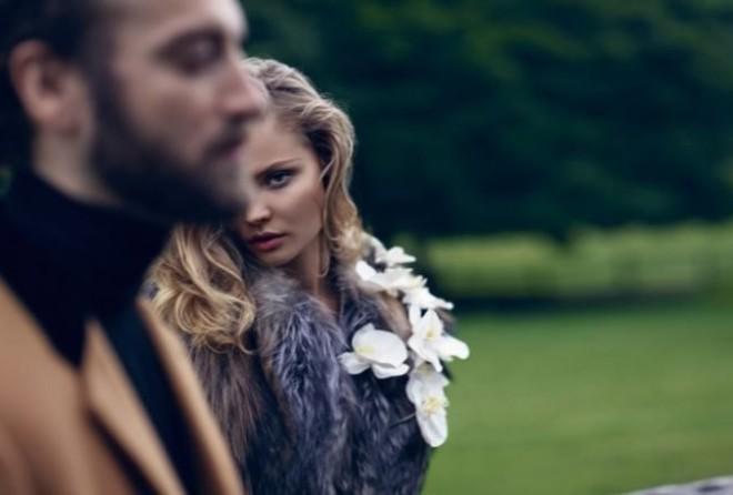 6 жестоких истин об отношениях с женатым. Номер 1 — если он женат, то любовница для него – никто