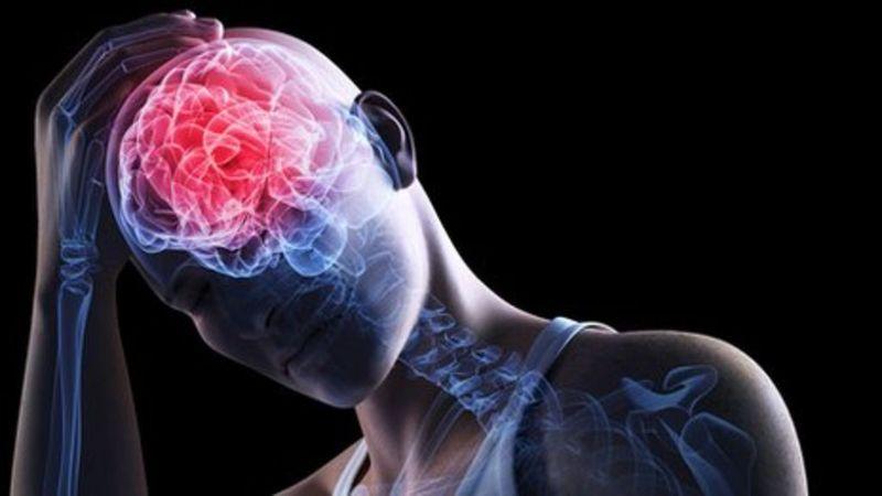 Простые упражнение, улучшающие кровообращение мозга