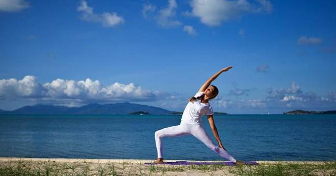 Гимнастика цигун – комплекс упражнений для здоровья и долголетия