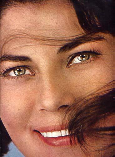 http://ic.pics.livejournal.com/gevella/3735724/247037/247037_original.jpg