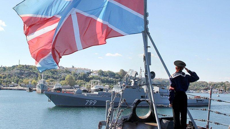 От Турции до Абхазии: эксперты рассказали о перспективах флотов причерноморских стран