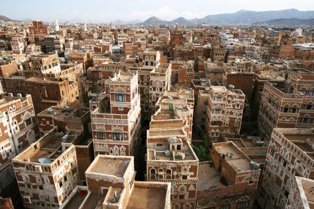 ОАЭ выделил Йемену 10 млн долларов на борьбу с холерой