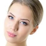 Повседневный макияж — пошаго…
