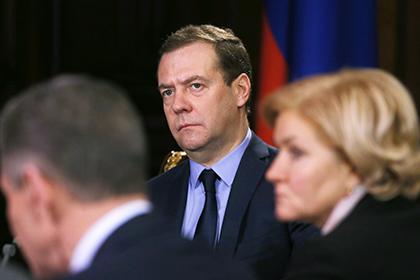 Правительство запретило ввоз имеющих российские аналоги оборонных товаров