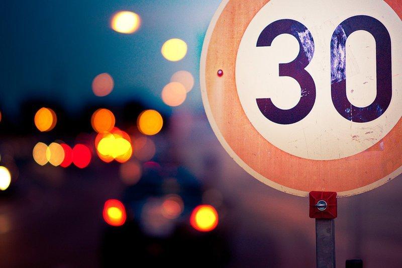 30 вещей, которые понимаешь только после 30