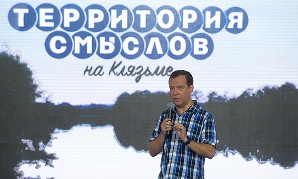 Россия может проводить политику импортозамещения, не обращая внимания на нефтяные показатели