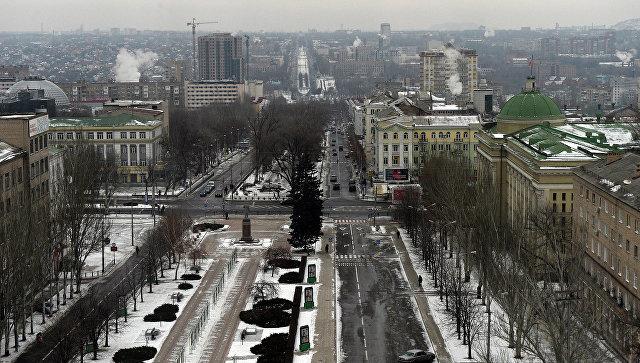 """Журналисты """"Дождя"""" доставлены в Россию"""