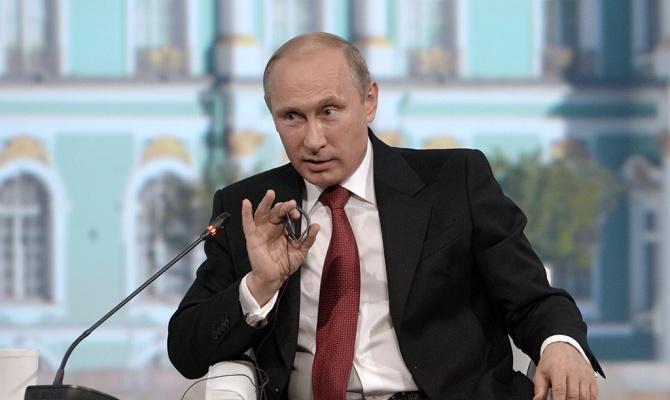http://retina.news.mail.ru/prev670x400/pic/2f/11/image18391999_6c9c622ced9b40d8f36364fd69beb836.jpg