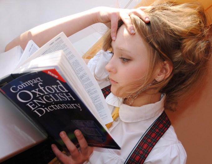 3 навыка, которые нужны ребенку для успешного обучения
