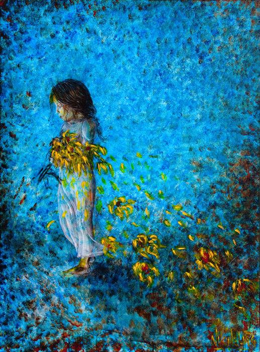 paintings-of-children (518x700, 201Kb)