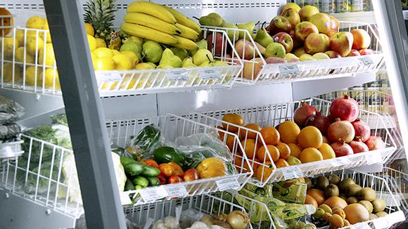 Россияне будут есть на 11 тысяч в месяц: В потребительскую корзину добавят здоровья