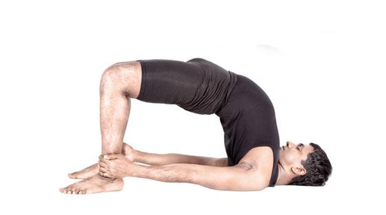 http://onlyformans.ru/wp-content/uploads/2013/01/Yoga4.jpg