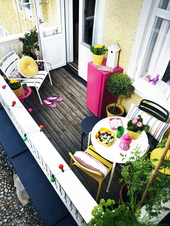 awesome-small-terrace-design-ideas-23