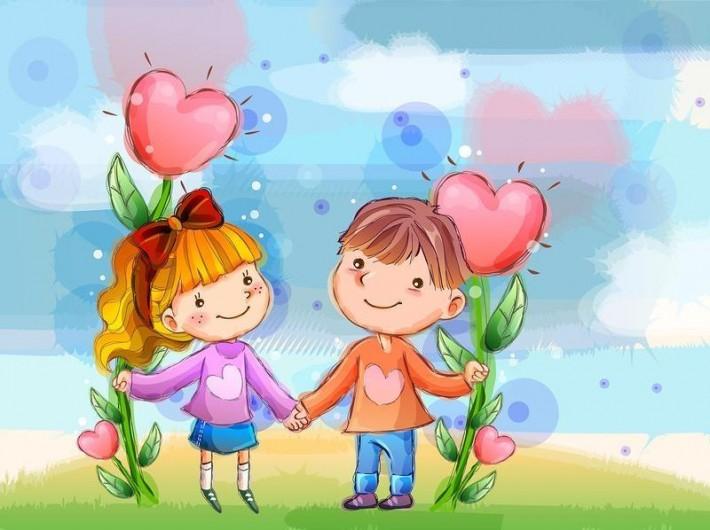 """""""Берегите своих детей"""" —  Эдуард Асадов о быстротечности родительского счастья"""