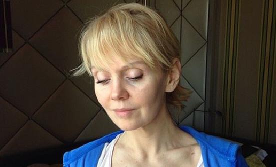 Картинки по запросу Певица Валерия без макияжа