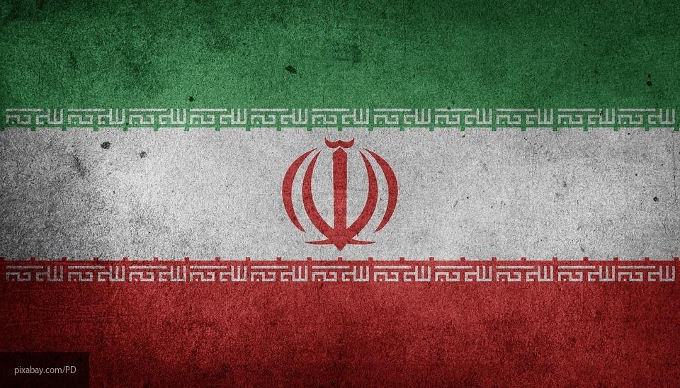 Иран ввел санкции против 15 компаний США из-за «пособничества терроризму»
