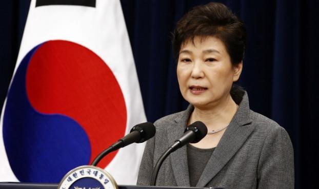 КНДР заочно вынесла смертный приговор экс-президенту Южной Кореи