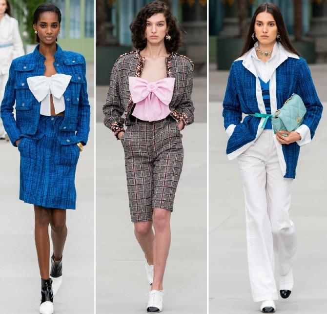 как модно одеться в путешествие в 2020 году