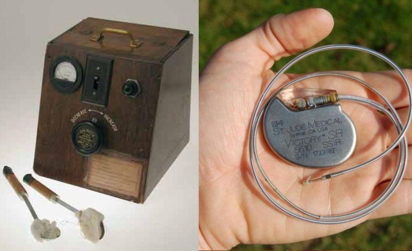 современные лекарства от глистов у человека