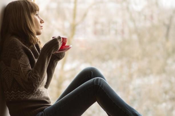 Депрессия - страшная болезнь. 7 народных способов полностью излечиться и жить прекрасно