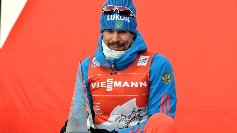 Российский феномен. Такого в лыжах не было никогда
