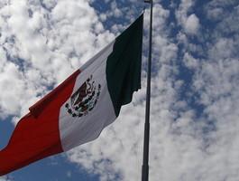 Опрос: Мексика ждёт ухудшения отношений с США при Трампе