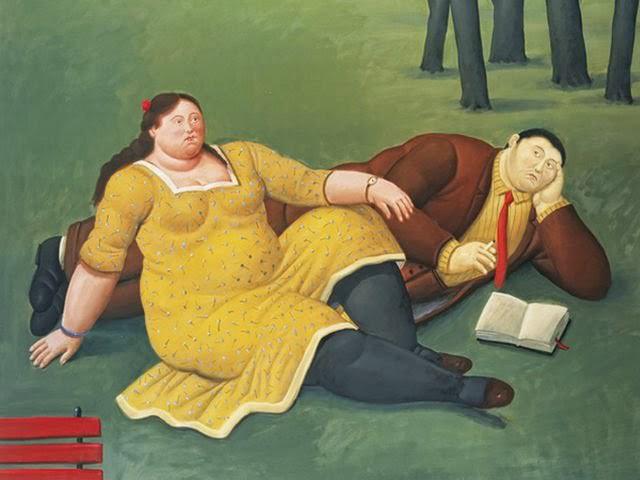 Почему я женился на милой девушке, а оказался женатым на чужой толстой тетке?