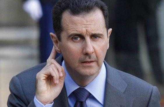 Грандиозный разворот Турции по сирийскому вопросу