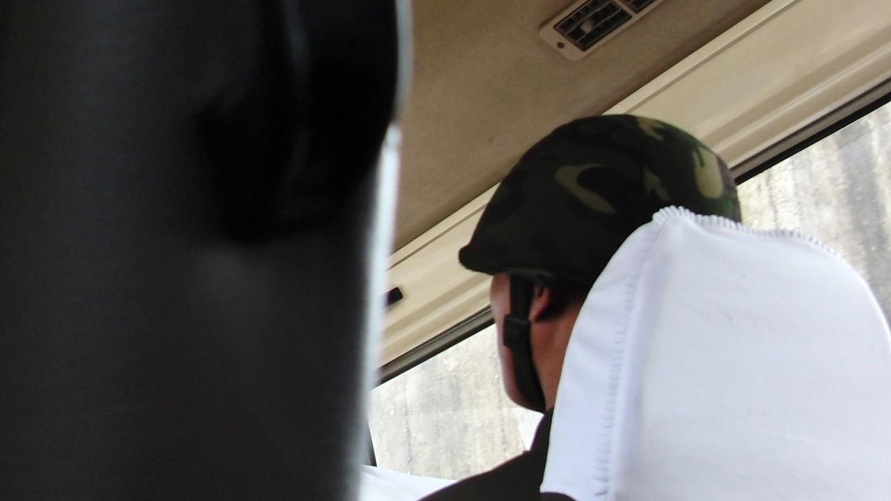 Еще одного российского солдата поймали на Украине - СБУ