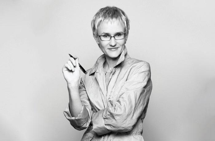 Известный психолог Наталья Г…