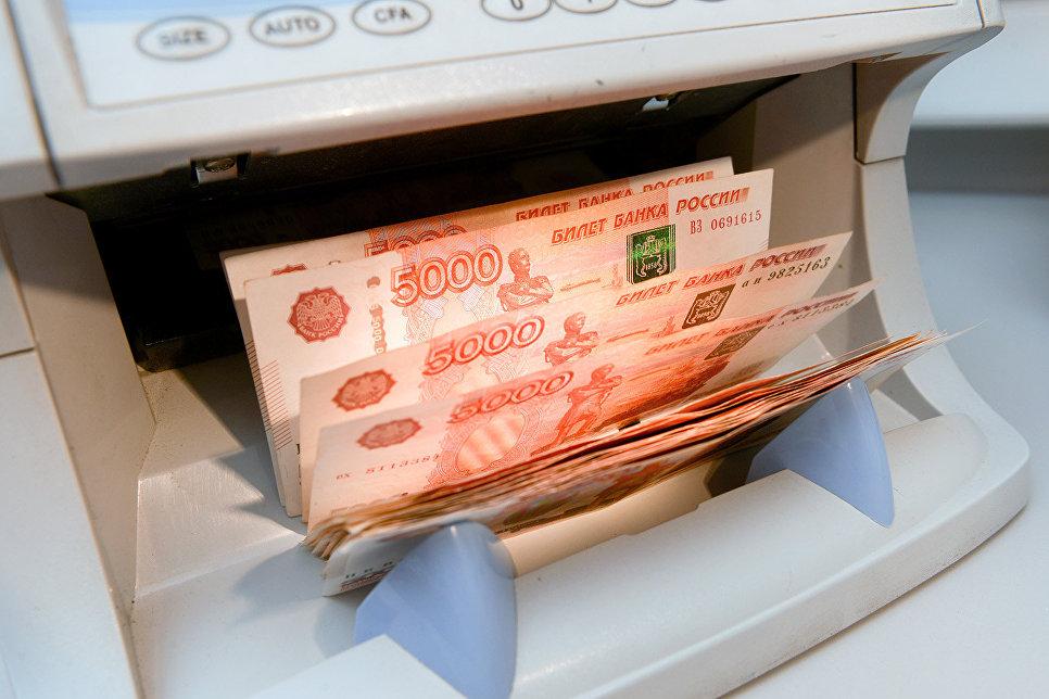 В Ярославской области неизвестный перевел больному ребенку 10 млн рублей