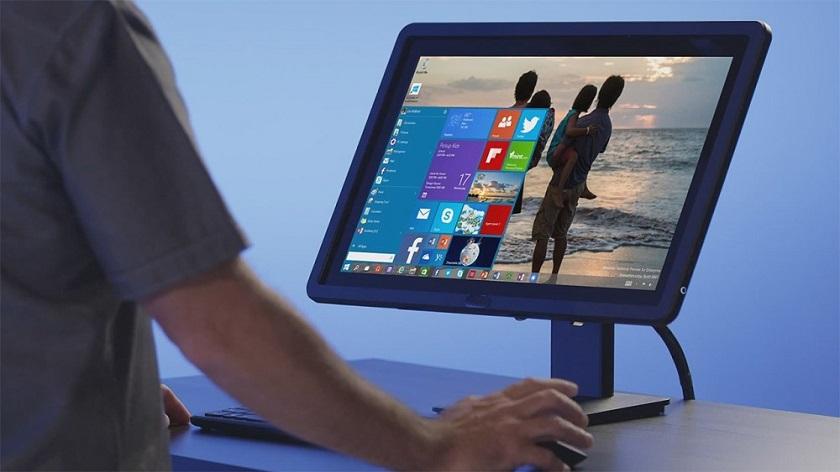 Как бесплатно получить лицензионную Windows 10?