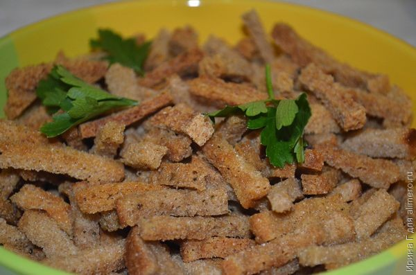 Заливные пирог с фаршем и картошкой рецепт