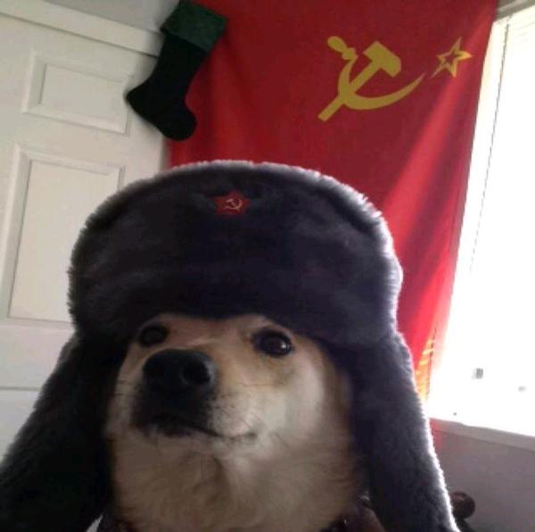 """""""ЦРУ получило доступ к вебкамерам русских хакеров прямо перед кибератакой, первые фотографии были выложены в открытый доступ"""""""
