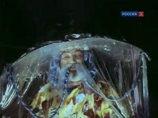 """Песня волшебника Сулеймана - """"Маленький Мук"""""""